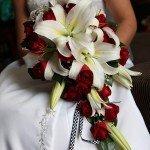 bridal-flowers-1