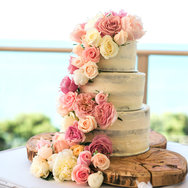 Niki cake