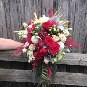 Kimberley Bouquet