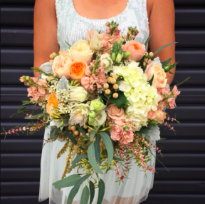 Rach Bouquet